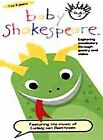 Baby Shakespeare (DVD, 2002)