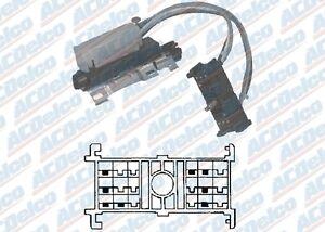 1995 99 oldsmobile cutlass supreme regal ignition switch for 1996 oldsmobile cutlass supreme power window switch