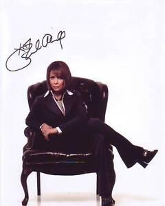 Paula-Abdul-Signed-Autographed-8x10-Photograph