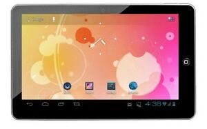 Superpad-Google-Android-4-0-10-034-PC-Tablet-4GB-Screen-HDMI