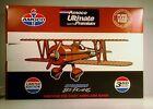 Liberty Classics 1934 Stearman Bi-plane Amoco Ultimate Premium Liberty