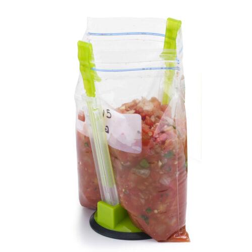 JOKARI Baggy Rack-Alimentaire Sac De Rangement Support