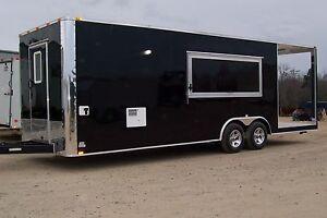 2012-8-1-2-X-20-039-NO-FRILLS-CATERING-CONCESSION-BBQ-VENDING-PORCH-TRAILER