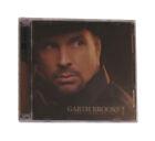 Garth Brooks - Ultimate Hits (2007)