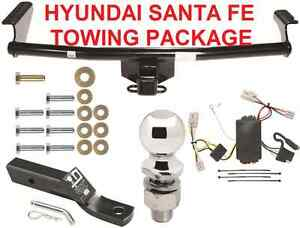 Fuse Box Diagram 2013 Vw Jetta likewise 18 Hp Briggs And Stratton Engine Wiring Diagram furthermore Hyundai Santa Fe Trailer Wiring Harness furthermore 150 Backup Camera Wiring Diagram 2011 Ford Escape also 1997 Econoline Fuse Box Diagram. on 2012 ford edge wiring diagram