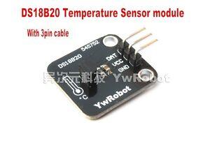 New-DS18B20-Digital-Temperature-Sensor-module-for-Arduino-3pin-jumper-cable
