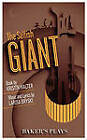 The Selfish Giant by Larisa Bryski, Kristin Walter (Paperback, 2010)