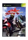 Speed Kings (Microsoft Xbox, 2003)