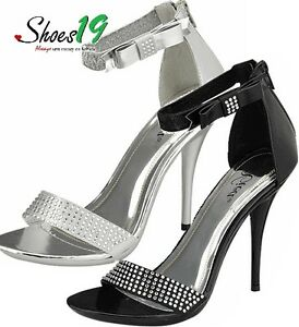 Mary-Jane-Straps-Evening-Style-High-Heel-Sandal-Bridals-Rhinestone-Shoes19-Shoes