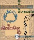Borders and Frames by Dover Publications Inc. (Paperback, 2007)