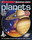 Planets by Tory Gordon-Harris, Penny Arlon (Paperback, 2012)