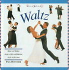 Waltz by Paul Bottomer (Hardback, 1998)