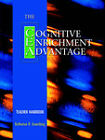 The Cognitive Enrichment Advantage Teacher Handbook by Katherine H Greenberg (Paperback / softback, 2005)
