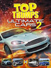 Ultimate Cars 2 by Richard Dredge (Paperback, 2008)