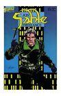 Jon Sable, Freelance #46 (Apr 1987, First Comics)
