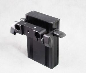 Counter-Weight-for-Rod-Support-Rail-System-DSLR-Rig