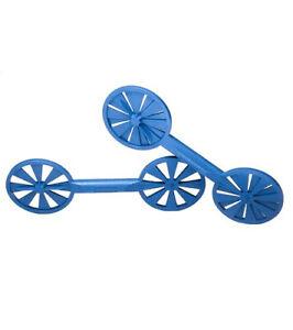 WaterGear-Aquaflex-Aqua-Flex-Hand-Paddles-Swim-Exercise-Water-Fan-Dumbbell-9332