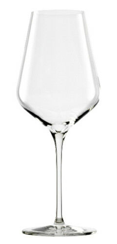 6 Weingläser, Quatrophil,Stölzle, Rotweinglas, Rotweinglas, Rotweinglas, Weißweinglas, Sektglas, Edelbrand | Verkauf Online-Shop  849cfa