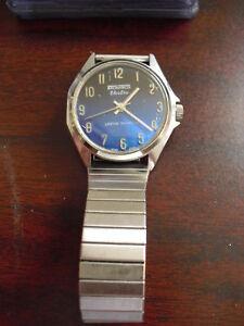 Vintage-Kronatron-Mens-Wristwatch-LOOK