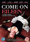 Come On Eileen (DVD, 2011)