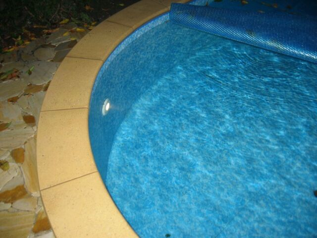 Swimming Pool Umrandung pool collection on ebay