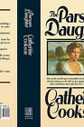 Parson's Daughter by Catherine Cookson (Paperback, 2011)