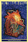 The Tindalos Cycle by Robert M. Price (Paperback, 2008)