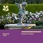 Emmetts Garden, Kent: National Trust Guidebook by Dan Tuson (Paperback, 2012)