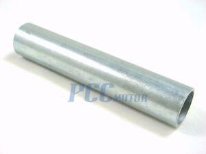 105MM-SLEEVE-15MM-TO-12MM-bearing-bearings-Rear-Wheel-Hub-Axle-Rim-M-AX07