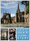 Reconciling People: Coventry Cathedral's Story by Canterbury Press Norwich (Paperback, 2011)