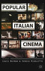 Popular Italian Cinema by Palgrave Macmillan (Hardback, 2013)