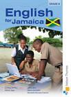 English for Jamaica Grade 8 by Velma Bird, Marian Slee, Lindsay McNab, Alecia Gonzales, Novelette McLean Francis (Paperback, 2012)