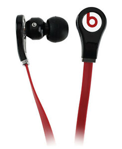 Beats by Dr. Dre Tour 2.0 In-Ear Only Headphones - Black for sale ... eec0173ce474
