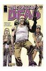 The Walking Dead #53 (Oct 2008, Image)