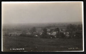 Lidlington-near-Ampthill-by-A-P-Co-12-General-View