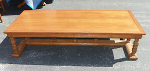 Large-Solid-Oak-Coffee-Table-RP-CT58