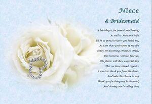 NIECE-amp-BRIDESMAID-personalised-poem-Laminated-Gift