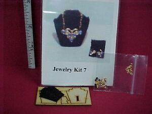 Jewelry-Kit-7R-Dollhouse-Miniature