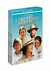 Little House On The Prairie - Series 6 - Complete (DVD, 2010, 6-Disc Set)
