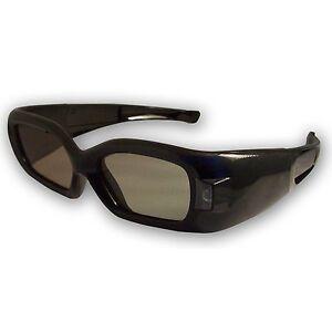 DLP-LINK-Glasses-ONE-for-Mitsubishi-Samsung-DLP-TV-or-DLP-Link-Projectors
