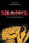 One Hundred Days of Silence: America and the Rwanda Genocide by Jared A. Cohen (Paperback, 2006)