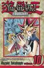 Yu-Gi-Oh! Duelist by Kazuki Takahashi (Paperback, 2007)