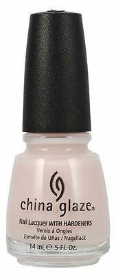 China Glaze Nail Polish - Inner Beauty 0.5 oz, 15ml - 70671