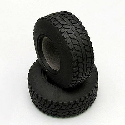 RC4WD Dune T/A 2.2 Off-Road Tires Z-T0013