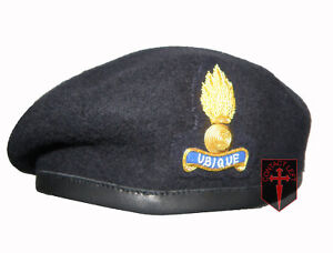 Royal-Engineers-Officers-Blue-Beret-60cm-and-Cap-Badge