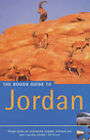 The Rough Guide to Jordan by Matthew Teller (Paperback, 2002)