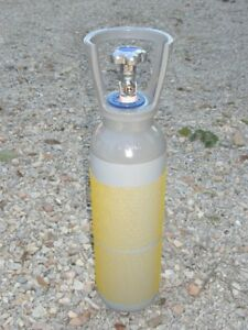 Bombola-CO2-5-4-lt-co2-alimentare-riduttore-carbonatura-birra-spillatura