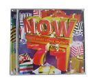 Various Artists - Now That's What I Call Music! 71 [UK] (2008)
