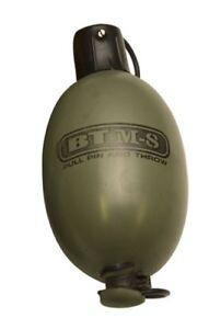 BT M-8 Paint Grenade 8oz - Paintball - NEW