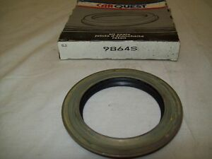Carquest-Wheel-Seal-98645
